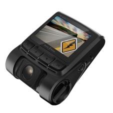 Видеорегистратор StreetStorm CVR-N8710W-G
