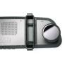 Видеорегистратор TrendVision MR-715GP