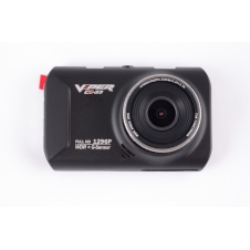 Видеорегистратор VIPER C3-33