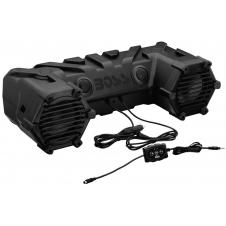 Акустическая система Boss Audio ATV28B