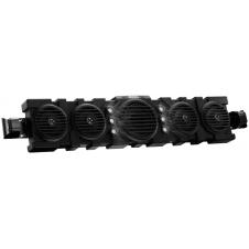 Влагозащищенная акустическая система BOSS AUDIO BRRF40