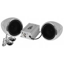 Аудиосистема BOSS AUDIO MARINE MC400