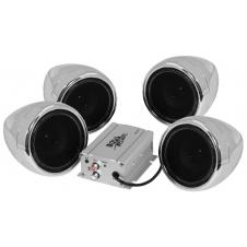 Акустическая система Boss Audio MC450