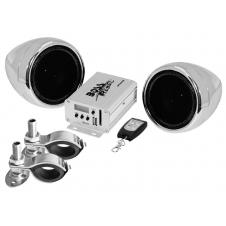 Аудиосистема BOSS Audio Marine MC520B