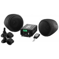 Аудиосистема BOSS Audio Marine MCBK520b