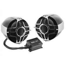 Акустическая система Boss Audio MC750B