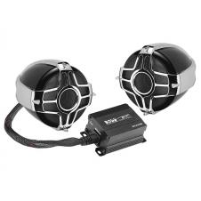 Акустическая система Boss Audio MC440B