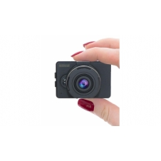 Видеорегистратор Carcam R1