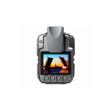 Видеорегистратор Carcam Комбат 2S 16Гб
