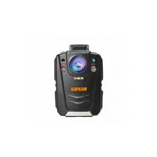 Видеорегистратор Carcam Комбат 2S 32Гб
