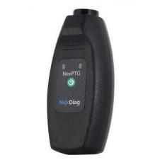 Толщиномер NexPTG Advanced