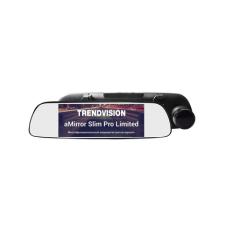 Видеорегистратор TrendVision aMirror Slim Pro Limited