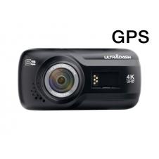 Видеорегистратор CANSONIC CDV-S2 GPS
