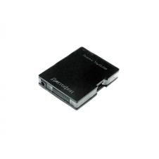 Диктофон Edic-mini Tiny A60