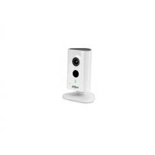 Камера видеонаблюдения Nobelic NBQ-1210F