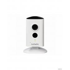 Камера видеонаблюдения Nobelic NBQ-1410F