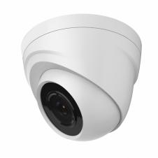 Камера видеонаблюдения Nobelic NBLC-A2130F