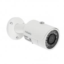 Камера видеонаблюдения Nobelic NBLC-3330F-WSD