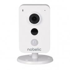 Камера видеонаблюдения Nobelic NBLC-1410F-WMSD