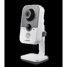 Камера видеонаблюдения Nobelic NBLC-1210F-WMSD/P