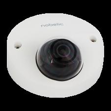 Камера видеонаблюдения Nobelic NBLC-2210F-WMASD