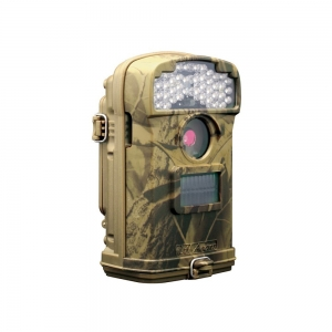 Фотоловушка Ltl Acorn 3310A
