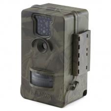 Фотоловушка Ltl Acorn 6511MC