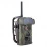Фотоловушка Ltl Acorn 5310WMC