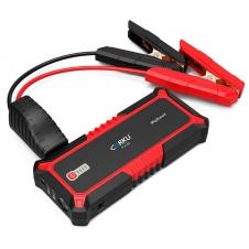 Пуско-зарядное устройство CARKU PRO-60