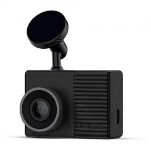 Видеорегистратор Garmin Dash Cam 46