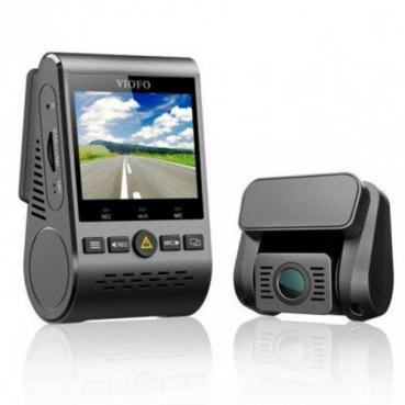 VIOFO A129 DUO IR GPS
