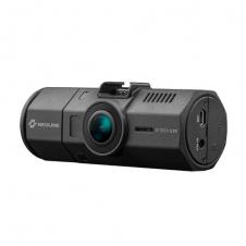 Видеорегистратор Neoline G-Tech X39