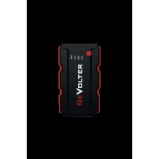 Портативное пуско-зарядное устройство ReVolter Spark
