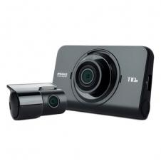 Видеорегистратор Iroad T10s2