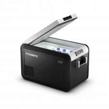 Автохолодильник компрессорный Dometic CFX3 35