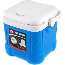 Изотермический пластиковый контейнер Igloo Ice Cube 14