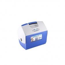 Изотермический пластиковый контейнер Igloo Playmate Elite blue
