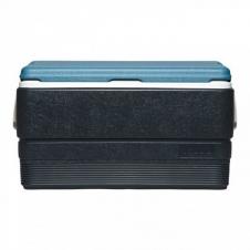 Изотермический пластиковый контейнер Igloo MaxCold Legend 70