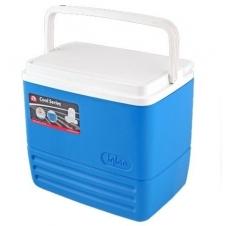 Изотермический пластиковый контейнер Igloo Cool 16