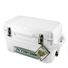 Изотермический пластиковый контейнер Igloo Yukon 120 (white)