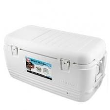Изотермический пластиковый контейнер Igloo QUICK&COOL 100