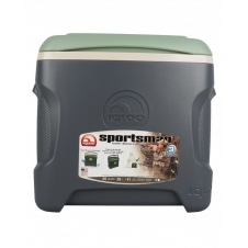 Изотермический пластиковый контейнер Igloo Sportsman 30 Qt