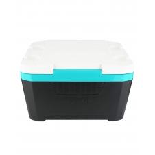 Изотермический пластиковый контейнер Igloo Quantum 55