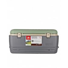 Изотермический пластиковый контейнер Igloo Sportsman 100