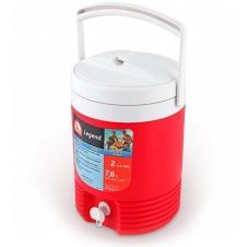Изотермический пластиковый контейнер Igloo 2 GAL Legend