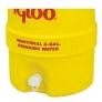 Изотермический пластиковый контейнер Igloo 10 Gallon Series Beverage Cooler