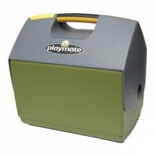 Изотермический пластиковый контейнер Igloo Playmate Elite Ultra (green)