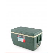 Изотермический пластиковый контейнер Igloo Island Breeze 48 Sportsman