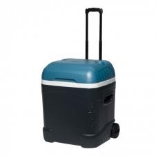 Изотермический пластиковый контейнер Igloo Ice Cube Maxcold 70 Roller