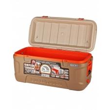 Изотермический пластиковый контейнер Igloo Super Tough STX 120